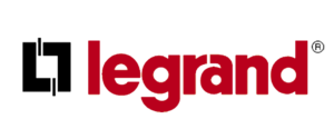 Certification par Legrand